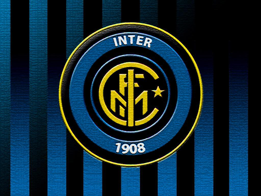 Inter logo calcio sport sfondi desktop gratis for Sfondi inter hd