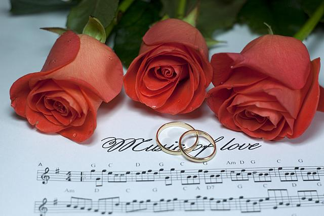 music-of-love
