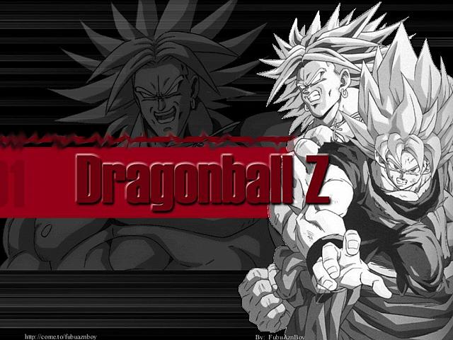 Goku-super-sayan-2-dragonballz