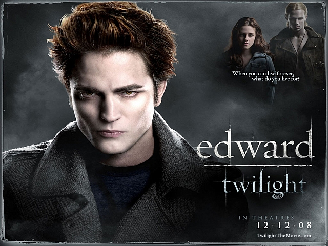 twilight-movie