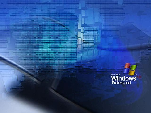 windows-muro-virtuale