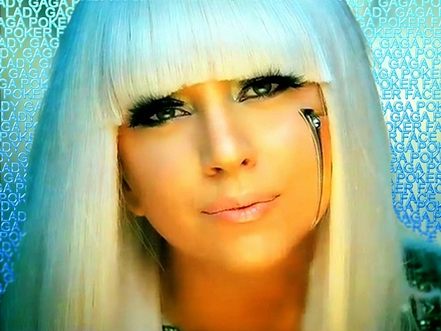 Lady-Gaga-Poker-Face