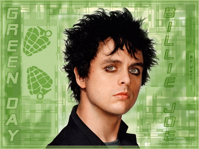 billie-Joe-Armstrong-Green-Day