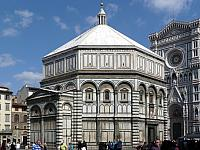 battistero-San-Giovanni-Firenze