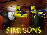 simpson-matrix-3d