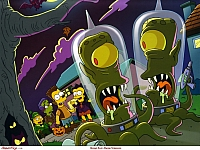 simpsons-halloween-la-paura-fa-novanta