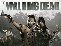 The-Walking-Dead-con-scritta
