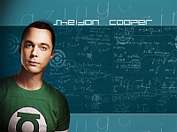 sheldon-cooper-big-bang-theory