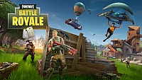 fortnite-battle-royal