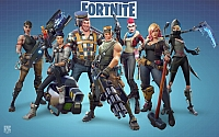 fortnite-sfondo-team