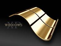 logo-windows-dorato