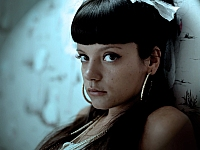 Lily-Allen-Its-Not-Me-Its-You
