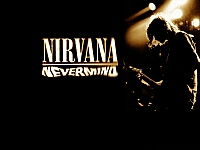 Nirvana-never-mind