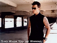 Robbie-Williams-Sing-when-you-are-winning