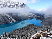 blue-lake-and-snow