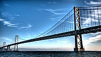 willie-brown-bay-bridge