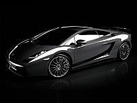 lamborghini-gallardo-superleggera-metallica